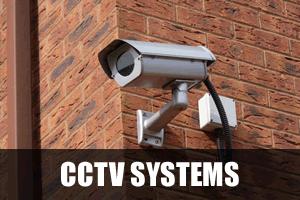 CCTV Coventry